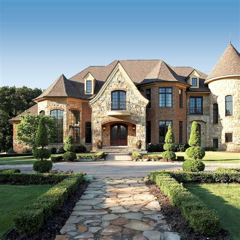 country architecture residential award winning high end residential architects