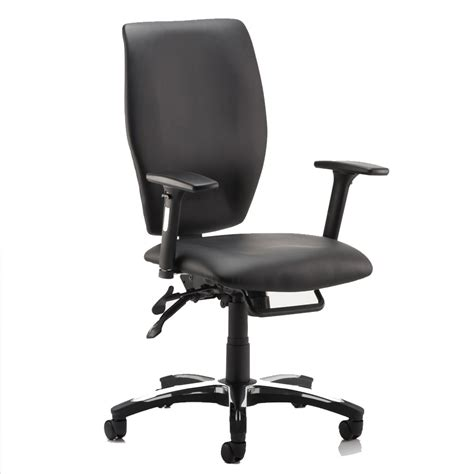 Office Chair Name by Office Chair