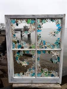 1000 ideas about window pane art on pinterest window