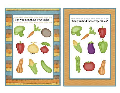 v for vegetables preschool preschool printables september 2012