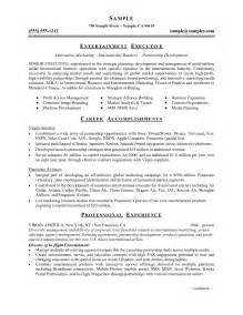 Tommy J Break Up Letter Resume Templates On Word Free 85 Free Resume Templates