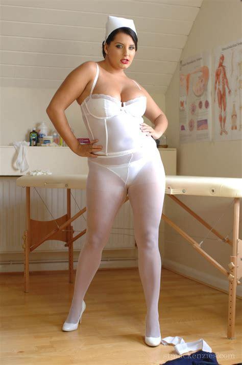 Matron Jenny Nude Video Sex Porn Images