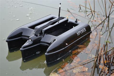 trimaran bait boat propulsion system for trimaran design boat design net