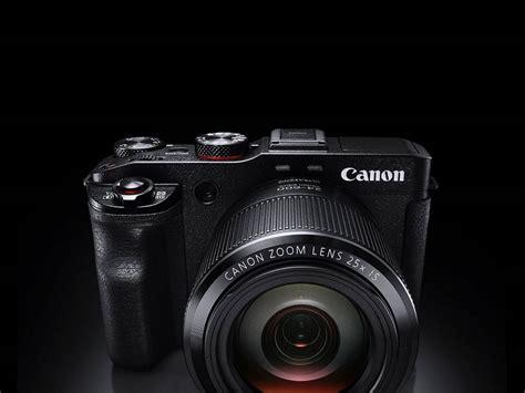 canon compact digitale kompaktkameras canon deutschland