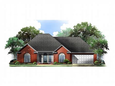affordable one story house plans affordable home plans one story affordable house plan