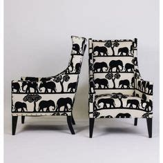 tribal pattern chair 1000 images about tribal ethnic patterns on pinterest