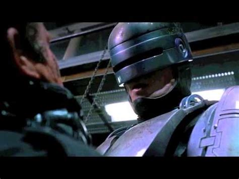 youtube film robocop robocop 1987 film review youtube