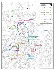 ft worth trails and bike routes bike forums