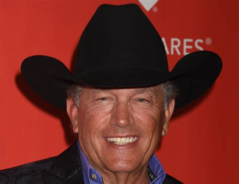 george strait george strait adding more performance dates for hit songs