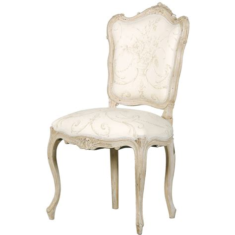 bedroom arm chairs french carved chairs and armchairs french bedroom company