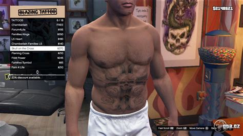 angel tattoo gta v tattoo franklin gta v grand theft auto 5 on gta cz