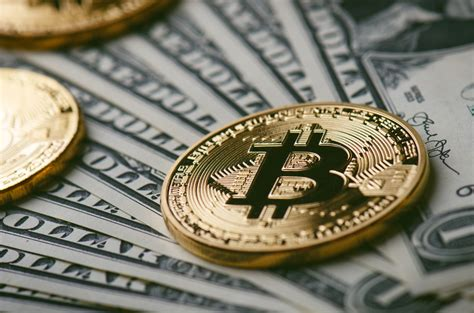bitcoin quantity bitcoin and the quantity theory of money why bitcoin is