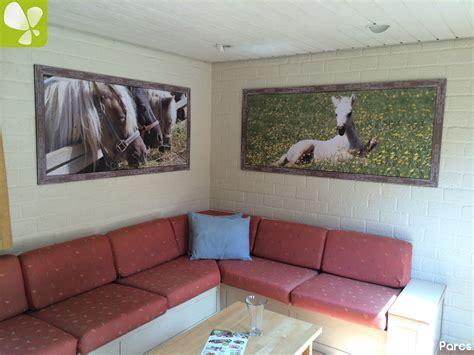 comfort cottage comfort cottage 28 images hotel r best hotel deal site