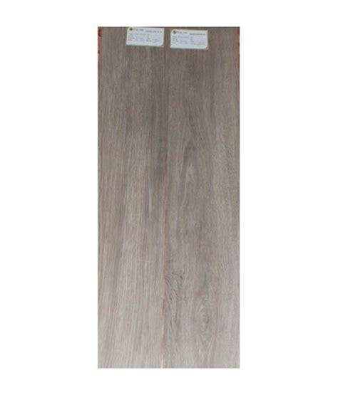cost of vinyl flooring per square foot in india meze blog