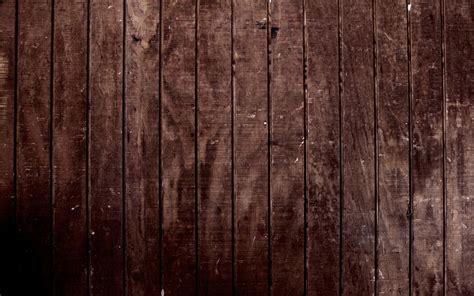wallpaper 4k wood wood wallpaper background hd desktop wallpapers 4k hd