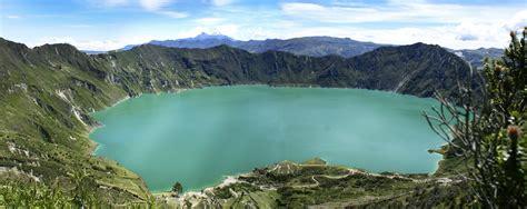 imagenes de paisajes del ecuador arquitectura pucesi paisajes del ecuador