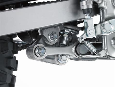 Tele Klx L Ori Kawasaki kawasaki klx 150 l alle technischen daten zum modell klx