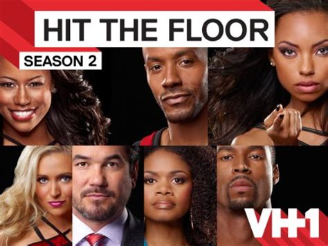 hit the floor full episodes season 2 gurus floor