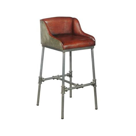 Eric Church Bar Stools by 127 Best Images About Bar Area Basement On
