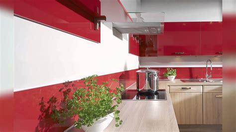 landhaus küchenmöbel günstig hochbett modern