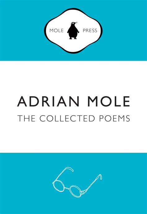 collected poems the penguin adrian mole the collected poems by sue townsend