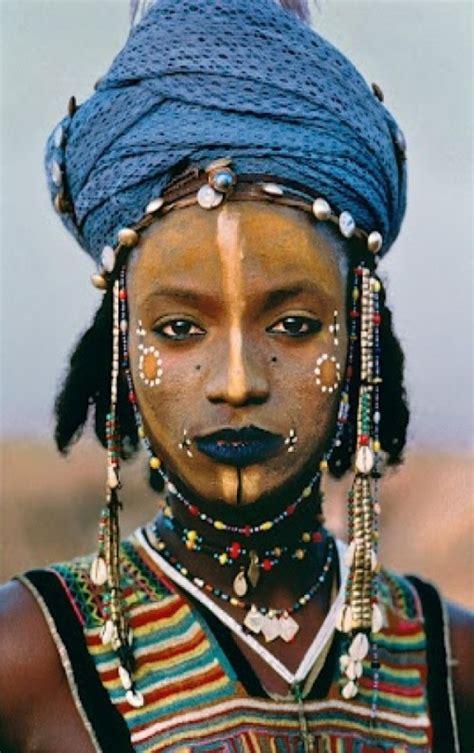 african tribal women face paint wild kingdom finalised ideas