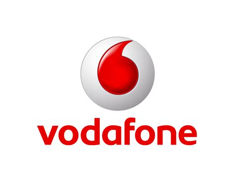 film gratis vodafone vodafone users are getting 2gb of free data kotaku australia