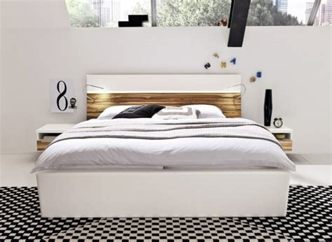 how to not be boring in bed find the perfect headboard how to spice up the boring bedroom interior design