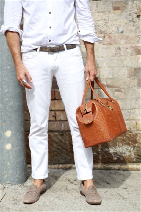 can i wear loafers with how to wear loafers show your ankles v style for