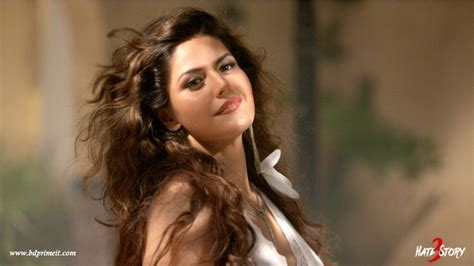 full hd video of hate story 3 hate story 3 hd wallpapers actresses images