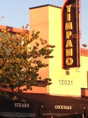 american tap room rockville goodbye timpano sports authority successor american tap room taps out