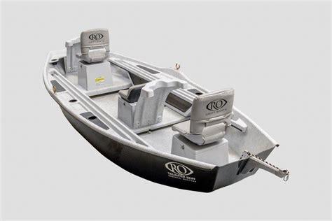 drift boat leg locks ro driftboats ro tailwater skiff