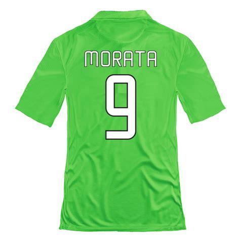 L8482 Jersey As Roma 3rd 16 17 Kode Pl8482 3 2014 15 juventus 3rd shirt morata 9 631202 314 54856