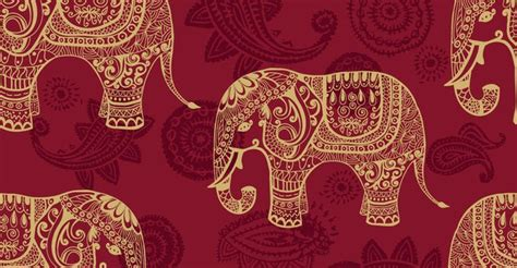 vysledok vyhladavania obrazkov pre dopyt indian patterns