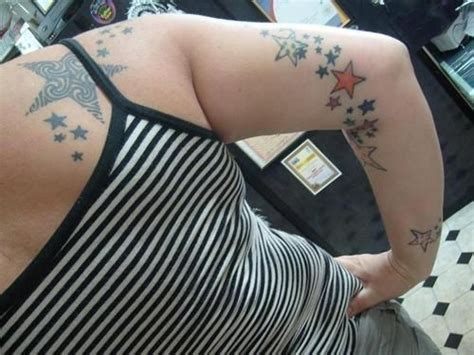starburst tattoo 56 best images about tattoos on shops