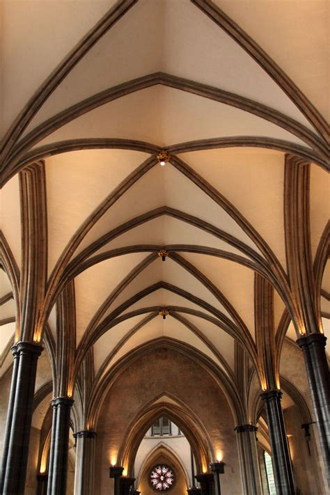 church ceilings church ceilings 28 images church ceiling by tedwiges