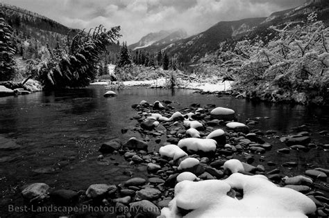 black and white landscape photography 34 background