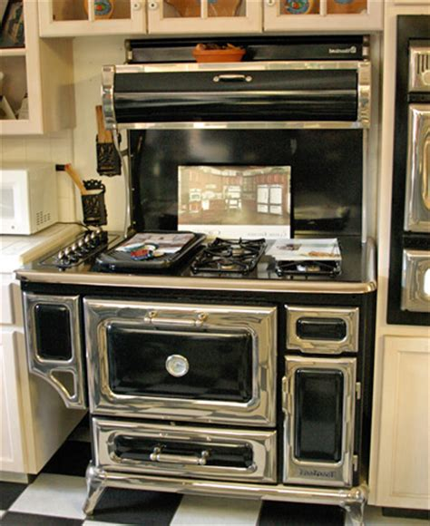 Kitchen Islands With Cooktops wood burning cook stoves cooking stoves fresno