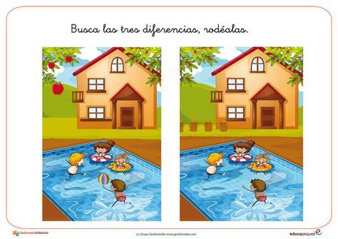 diferencia entre imagenes reales y virtuales diferencias 5