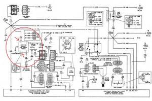 95 jeep yj ignition wiring diagram 95 wirning diagrams