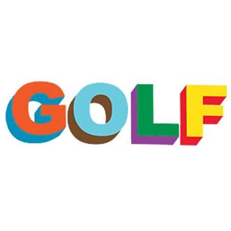 havecan   wang   font golfwang