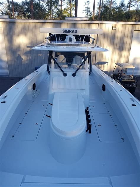 37 freeman boat for sale 37 freeman for sale page 3 the hull truth boating