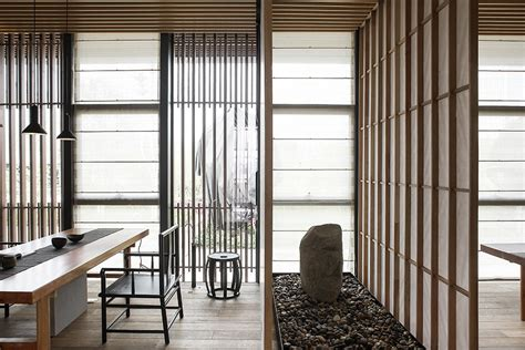 tea house design chinese interior design blog riverside tea house eightsixeightsix co