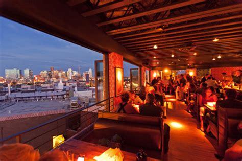 top bars in denver colorado lola drink denver the best happy hours drinks bars