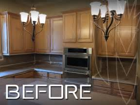 refinishing magnifico cabinet refinishing paint
