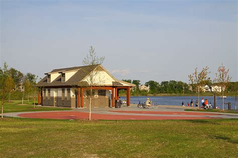 boat rental blaine mn parkways and boulevards