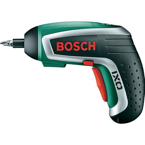 bosch ixo 3 screwdriver 3 6 v bosch ixo iv set cordless screwdriver 3 6 v 1 3 ah li ion