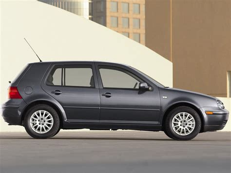 Vw Golf 4 Autodata volkswagen golf iv variant 1j5 1 9 tdi 4motion 115 hp