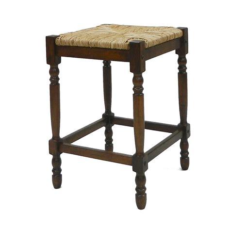 inexpensive bar stools canada metal swivel bar stool cnf1561 canada discount