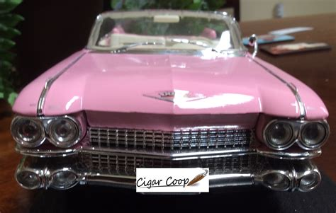 pink cadillac editor s corner volume 6 number 6 the pink cadillac